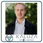 Tom Pakenham | Director, Evs | Kaluza » speaking at Solar & Storage Live