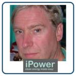 Jon Cape | Managing Director | iPower Energy Ltd » speaking at Solar & Storage Live