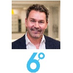 David Howson | Chief Executive Officer | Six Degrees Group » speaking at Connected Britain