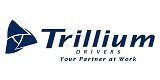 Trillium Driver Solutions at Home Delivery World 2019