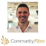 Jeremy Chelot | Chief Executive Officer | Community Fibre Ltd » speaking at Connected Britain