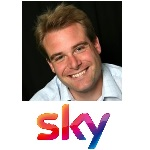 Matthew Braovac | Director Of Legal, Consumer, Corporate And Competition | Sky » speaking at Connected Britain