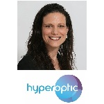 Dana Tobak | Chief Executive Officer | Hyperoptic » speaking at Connected Britain