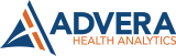 Advera Health Analytics, Inc. at World Drug Safety Congress Americas 2019