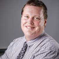 Christopher Hales | Enterprise Systems Administrator | John Paul College » speaking at EduTECH Australia