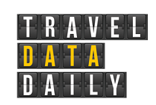 Travel Data Daily at Aviation Festival Asia 2019