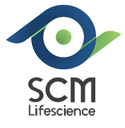 SCM Lifescience at Phar-East 2019