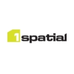 1Spatial at Middle East Rail 2019