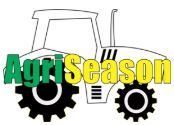 AgriSeason at The Water Show Africa 2019
