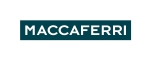 Maccaferri at Middle East Rail 2020