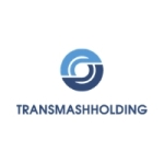 Transmas Holding at Middle East Rail 2019