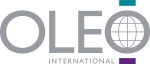 Oleo International, exhibiting at Middle East Rail 2019