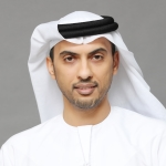 Wesam Lootah, Chief Executive Officer, Smart Dubai Government
