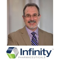Jeffrey L Kutok, Chief Scientific Officer, Infinity Pharmaceuticals, Inc