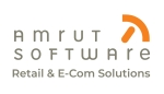 Amrut Software, exhibiting at Seamless Middle East 2019