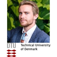 Andreas Hougaard Laustsen | Postdoctoral Fellow | Technical university of denmark » speaking at Festival of Biologics