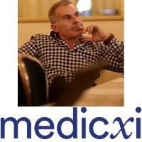 Kevin Johnson | Partner | Medicxi » speaking at Festival of Biologics