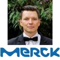 Stefan Zielonka | Associate Director, Protein Engineering And Antibody Technologies | Merck Pte. Ltd. » speaking at Festival of Biologics
