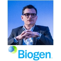 Adam Levysohn | Head Of Global Market Access Biogen Biosimilars Business Unit | Biogen » speaking at Festival of Biologics