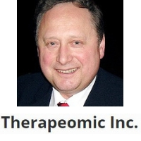 Tudor Arvinte | President And Chief Executive Officer | Therapeomic Inc » speaking at Festival of Biologics