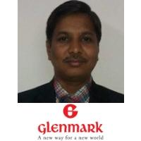 Hanmant Barkate | Vice President Medical Services | Glenmark Pharmaceuticals SA » speaking at Festival of Biologics