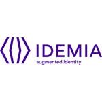 Philippe Barreau | Group Executive Vice President | IDEMIA » speaking at Identity Week