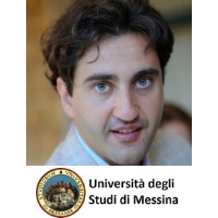 Gianluca Trifirò | Associate Professor Of Pharmacology | University of Messina » speaking at Festival of Biologics