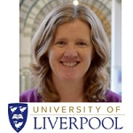 Paula Williamson | Professor | Liverpool University » speaking at Festival of Biologics