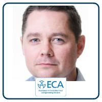 Luke Osborne | Energy And Emerging Technologies Solutions Advisor | E.C.A. » speaking at Solar & Storage Live