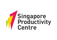 The Singapore Productivity Centre (SGPC) at Home Delivery Asia 2019