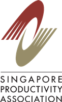 Singapore Productivity Association (SPA) at Home Delivery Asia 2019
