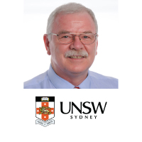 Raphael Grzebieta | Emeritus Professor (Road Safety) | University of New South Wales » speaking at Roads & Traffic Expo