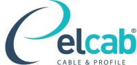 Elcab Cable, exhibiting at Power & Electricity World Africa 2019