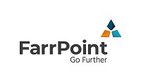 FarrPoint Ltd at Connected Britain 2019