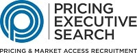 Pricing Executive Search at Pharma Pricing & Market Access Congress 2019