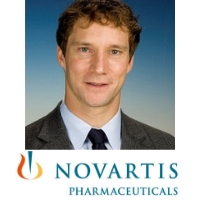Thomas Hach | Global Brand Medical Director Neuroscience | Novartis » speaking at Festival of Biologics