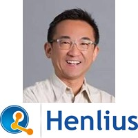 Alvin Luk | Senior Vice President And Chief Medical Officer | Shanghai Henlius Biotech » speaking at Fesitval of Biologics US