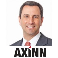 Ted Mathias | Partner | Axinn » speaking at Fesitval of Biologics US