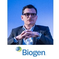 Adam Levysohn | Head Of Global Market Access Biogen Biosimilars Business Unit | Biogen » speaking at Fesitval of Biologics US