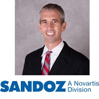 Brian Lehman | Strategic Consultant, Pharmacy Professional Affairs | Sandoz » speaking at Fesitval of Biologics US