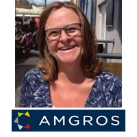 Dorthe Bartels | Strategic Adviser | Amgros » speaking at Fesitval of Biologics US
