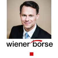 Christoph Boschan | Chief Executive Officer | Vienna Stock Exchange » speaking at World Exchange Congress