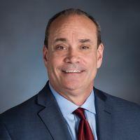 David Menzel | Senior Market Executive - Aviation | Veovo » speaking at Aviation Festival USA