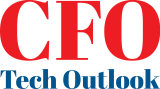 CFO Tech Outlook at Accounting & Finance Show New York 2019