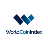 WorldCoinIndex at The Trading Show Chicago 2019