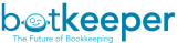 Botkeeper at Accounting & Finance Show New York 2019