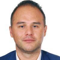Goksel Manav | Marketing Manager | Turkish Airlines » speaking at Aviation Festival USA