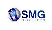 SMG Tax Consulting at Accounting & Finance Show South Africa 2019