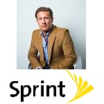 Ivo Rook | Senior Vice President Internet Of Things | Sprint » speaking at Total Telecom Congress