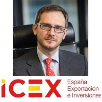 Jorge Alvar Villegas